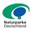 naturparke